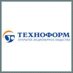 Техоформ