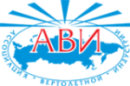 Ассоциация вертолетной индустрии