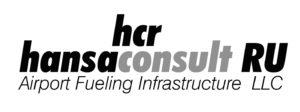 лого hansaconsult (1)